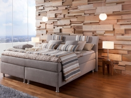 for-rest-design-holzwand-fields-mix-3