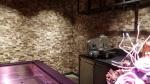 for-rest-holzwand-blocks-sera-ladenbau