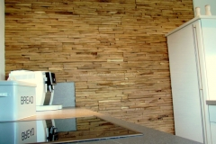 holzpaneele-for-rest-cuts-eiche-kueche-6