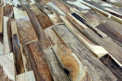 holzpaneele-teakyourwall-java-skin-large-detail-5
