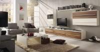 kunststeinpaneele-beton-wandgestaltung-wohnzimmer