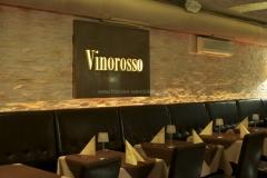 kunststeinpaneele-bari-restaurant-vinorosso