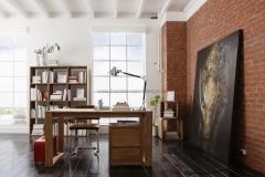 kunststeinpaneele-brooklyn-kare-authentico-1
