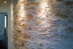 kunststeinpaneele-marsalla-ferienparadies-alpengluehn