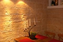 kunststeinpaneele-mostar-ladenbau-apostille