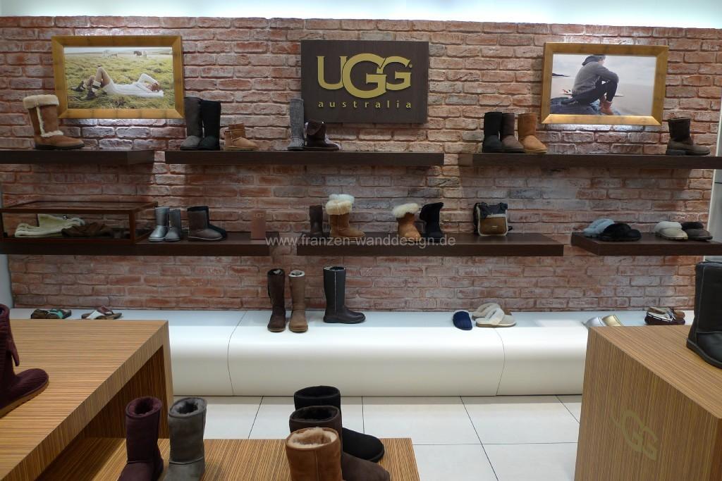Produkte kunststeinpaneele verblendsteine moospaneelen for Design produkte shop