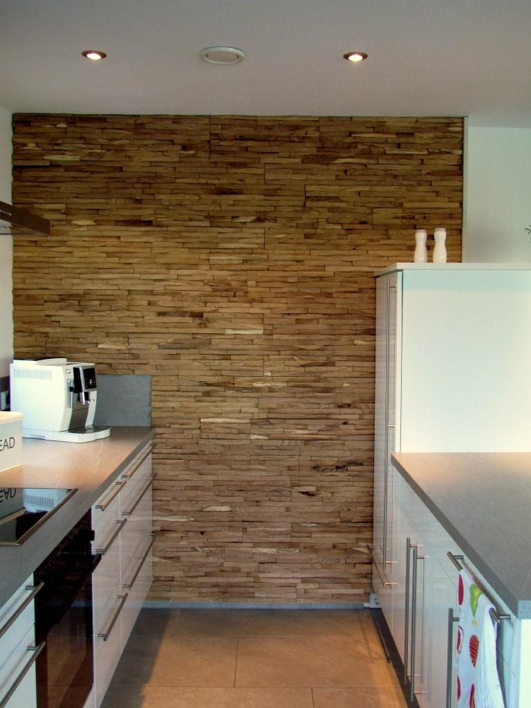 Wandgestaltung esszimmer kche wandgestaltung im privatbereich franzen wanddesign