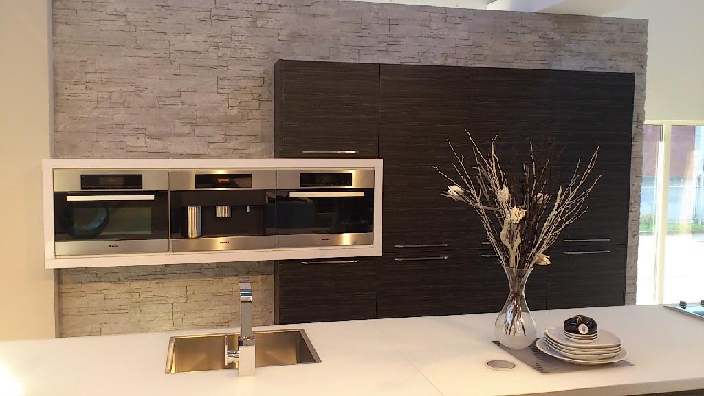 20170115130544 Moderne Wandgestaltung Esszimmer ~ Easinext.com