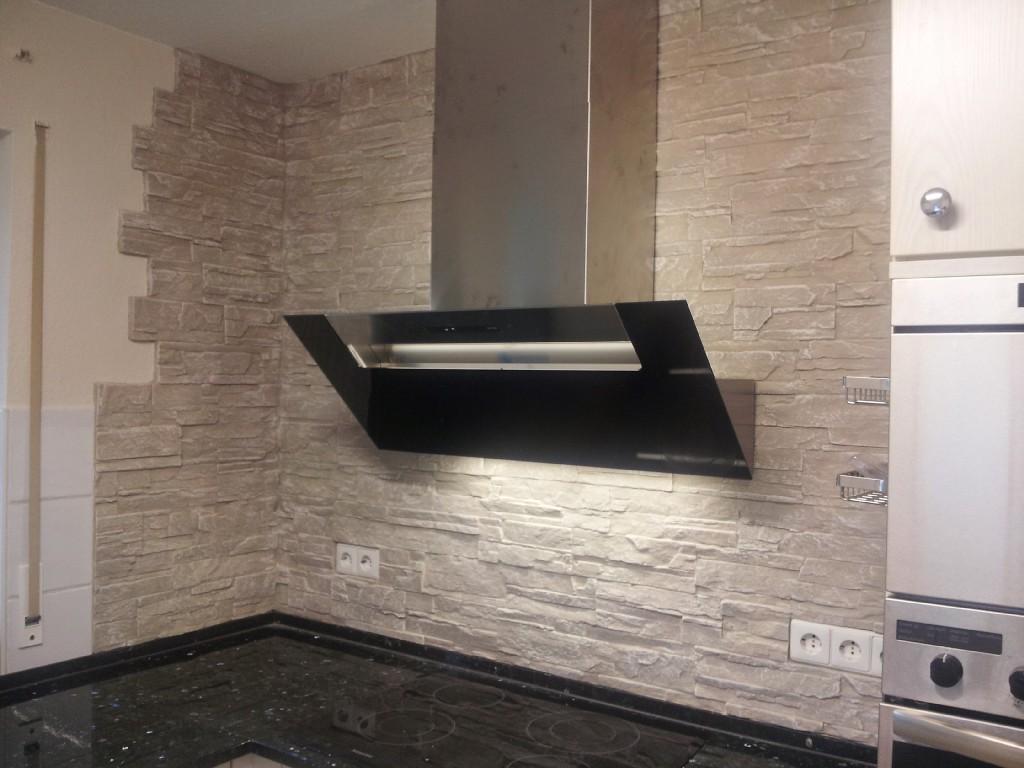 Wandgestaltung im privatbereich franzen wanddesign - Wohnzimmer wand design ...