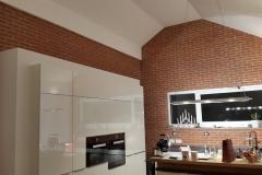 steinwand-kueche-kunststeinpaneele-brooklyn-1