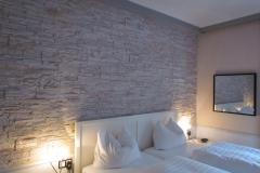 moderne-wandgestaltung-schlafzimmer-bari-2