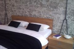 steinwand-schlafzimmer-marsalla-grey-1