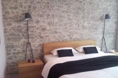 steinwand-schlafzimmer-marsalla-grey-2