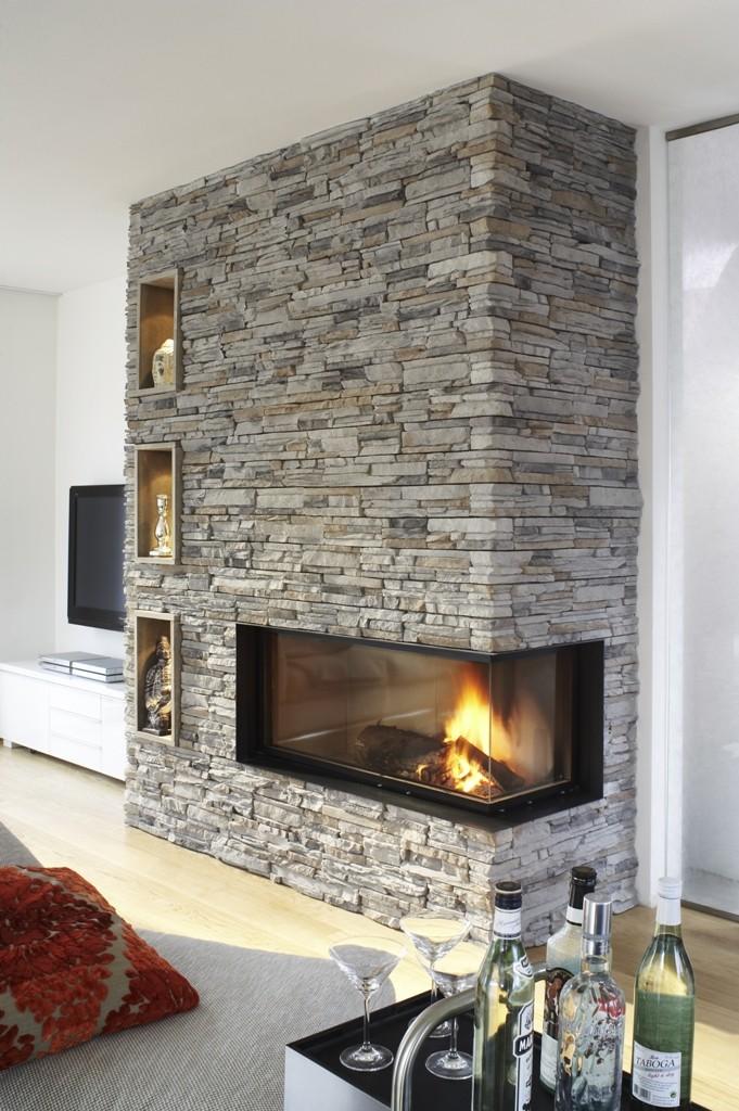 home - franzen wanddesign - wandgestaltung mal anders, Innenarchitektur ideen