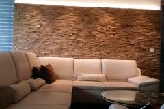 holzpaneele-gently-flat-wohnzimmer