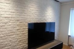 kunststeinpaneele-bronx-old-white-wohnzimmer-1