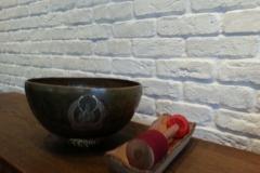 kunststeinpaneele-bronx-old-white-wohnzimmer-2