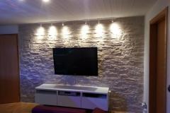 kunststeinpaneele-dundee-crema-spezial-wohnzimmer (2)
