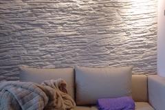 kunststeinpaneele-shetland-white-oui-wohnzimmer-1