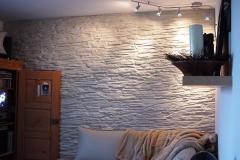 kunststeinpaneele-shetland-white-oui-wohnzimmer-2