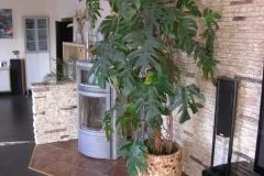 kunststeinpaneele-versailles-spezial-wohnzimmer