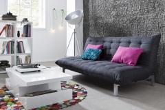 steinwand-new-york-black-wohnzimmer-1