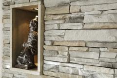 steinwand-versailles-wohnzimmer-1