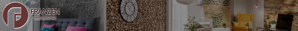 Franzen Wanddesign